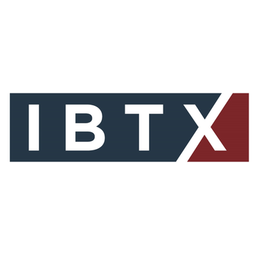 http://solutionpointplus.com/wp-content/uploads/2019/04/IBTX-logo.png