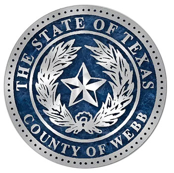 http://solutionpointplus.com/wp-content/uploads/2019/04/STATEOFTEXAS.jpg