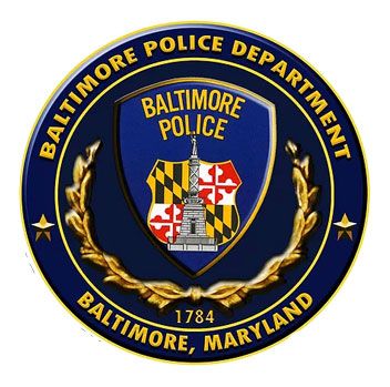 http://solutionpointplus.com/wp-content/uploads/2019/04/baltimorepd.jpg