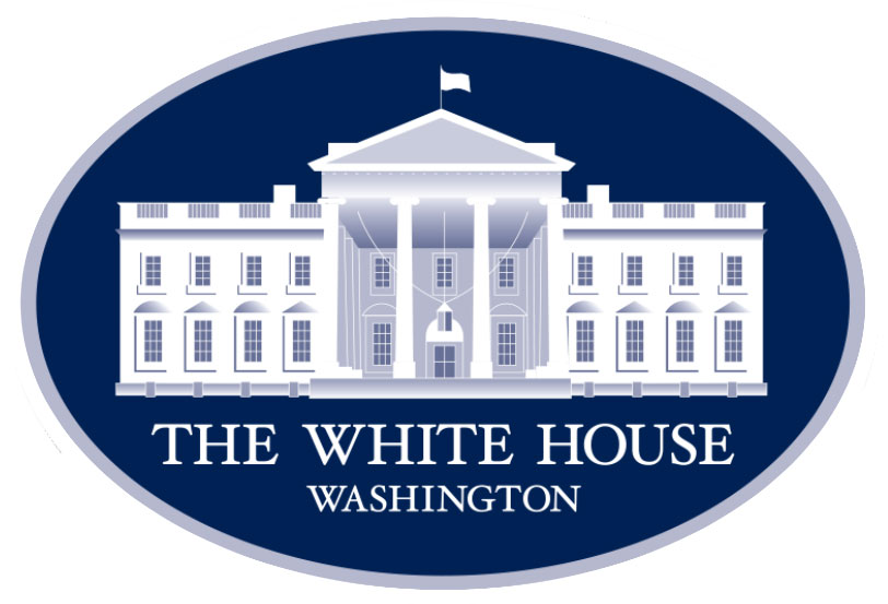 https://solutionpointplus.com/wp-content/uploads/2019/04/WHITEHOUSE.jpg